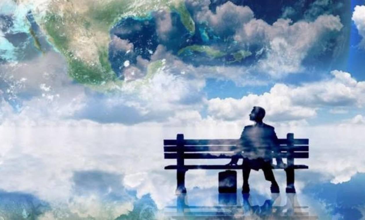 Όνειρα: Γιατί τα βλέπουμε - Αποτελούν δαιμονική παγίδα;
