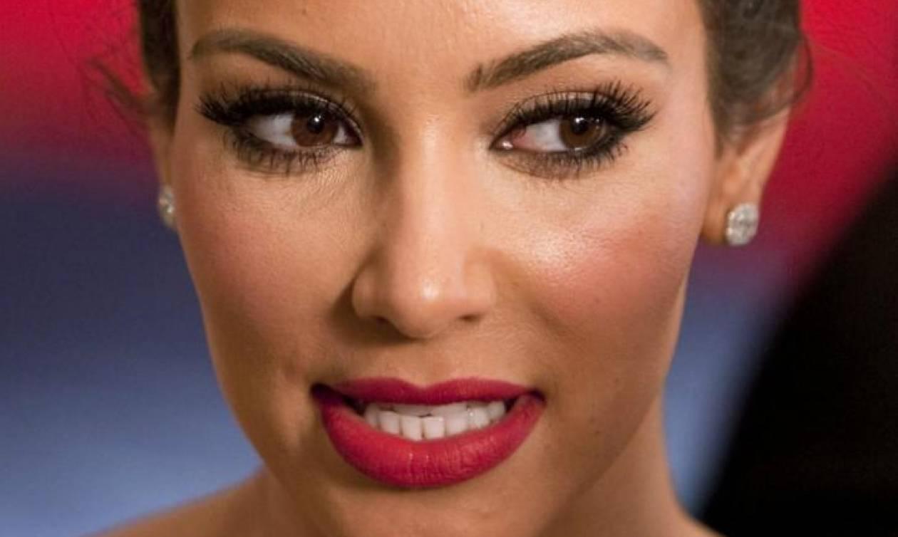 Έντεκα celebrities στα close-ups που αποδεικνύουν πως κανείς δεν είναι τέλειος!