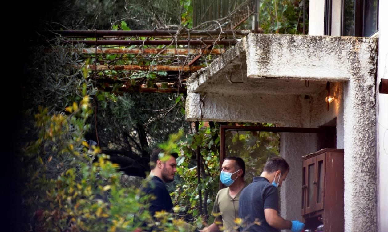 Άργος: Νέα τροπή  στο θρίλερ της άγριας δολοφονίας του 52χρονου (pics&vid)