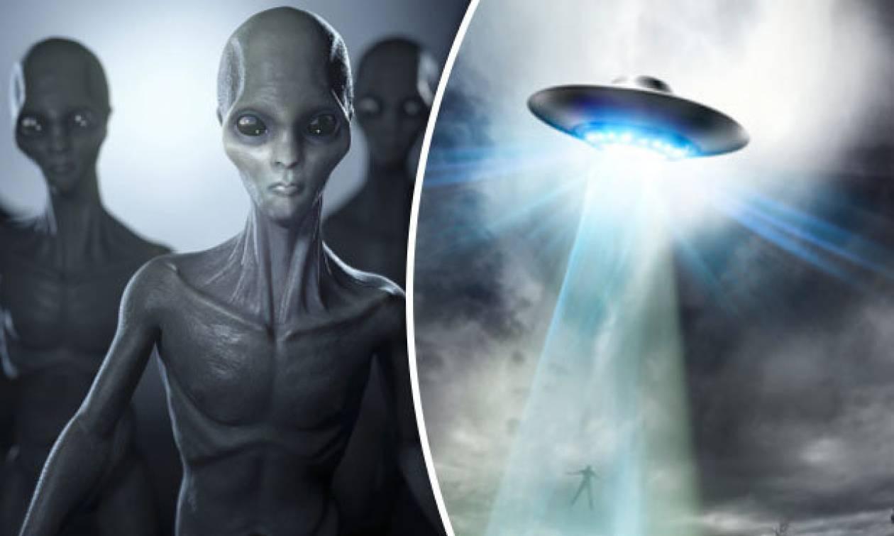 Επικοινώνησαν μαζί μας εξωγήινοι; Η NASA αφήνει υπόνοιες που προκαλούν... «φρενίτιδα» (Vid)
