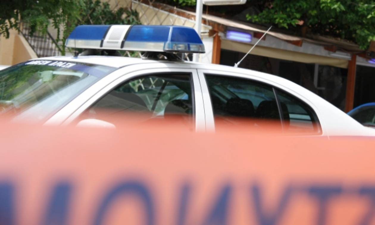 Έγκλημα Περαία: «Την λάτρευα», είπε ο δράστης πριν οδηγηθεί στη φυλακή