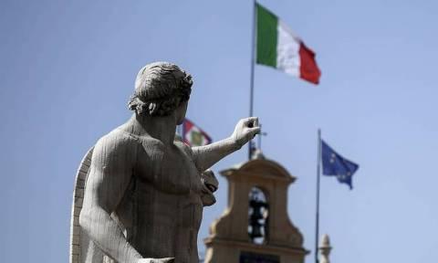 Οικονομικός όλεθρος στην Ιταλία: «Γκρεμίζεται» η οικονομία - Έκτακτη σύσκεψη της κυβέρνησης