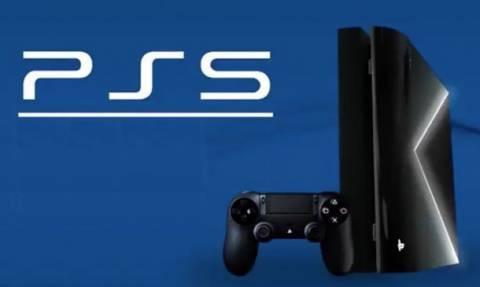 PlayStation 5: Η Sony επιβεβαιώνει ότι ετοιμάζει κάτι... εντυπωσιακό!
