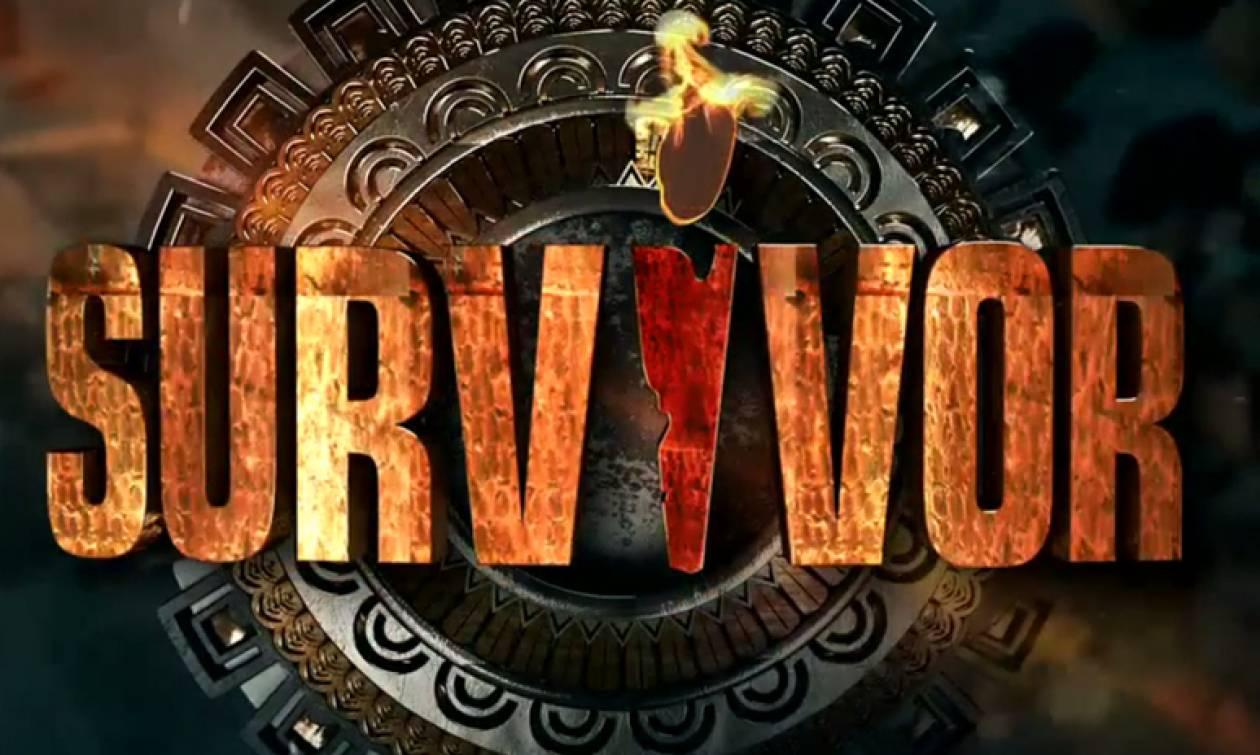 Survivor Spoiler: Η διαρροή για το Survivor 3 που θα τα τινάξει όλα στον αέρα!