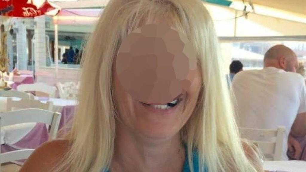 Κρήτη: Αυτή είναι η γυναίκα που κατέσφαξε ο πρώην ο κουνιάδος της
