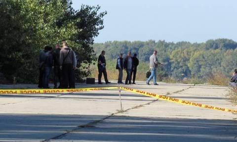 Victoria Marinova: Σύλληψη υπόπτου για τη δολοφονία της δημοσιογράφου