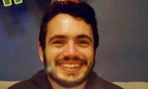 Νέα στοιχεία στην υπόθεση θανάτου του 21χρονου φοιτητή στην Κάλυμνο