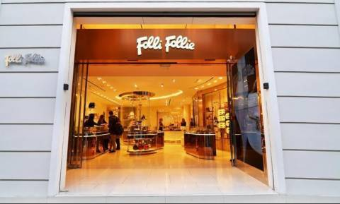 Βούλευμα - «καταπέλτης» για τη Folli Follie: Έστηναν την απάτη επί 11 χρόνια