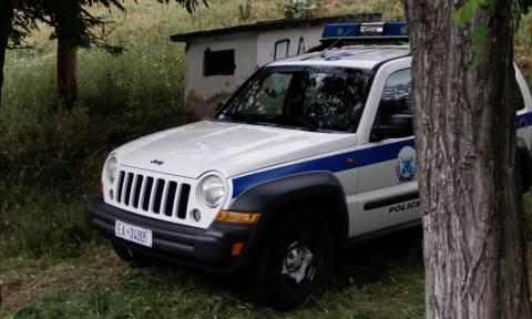 Θρίλερ στον Έβρο: Τρεις γυναίκες εντοπίστηκαν νεκρές - Ανοιχτό το ενδεχόμενο της δολοφονίας