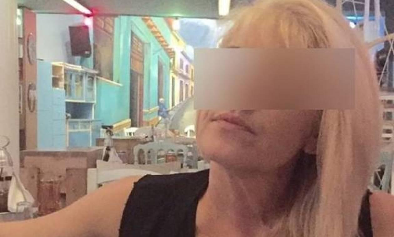 Φρίκη στην Κρήτη: Κατακρεούργησε με 40 μαχαιριές την πρώην νύφη του
