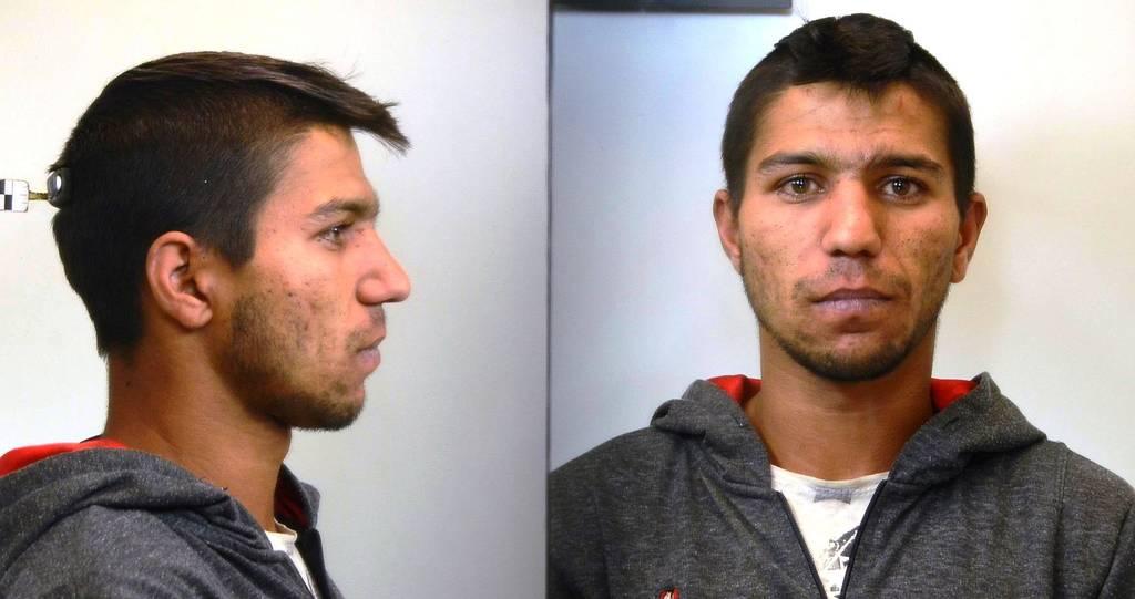 Αυτός είναι ο 21χρονος που έκλεβε ηλικιωμένες στα Νότια προάστια