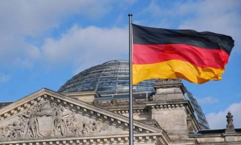 Το Βερολίνο κόβει... μαχαίρι κάθε κουβέντα για τις γερμανικές αποζημιώσεις