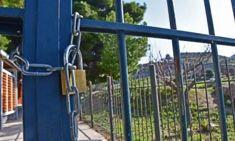 Κλειστά σήμερα (11/10) τα μουσεία και οι αρχαιολογικοί χώροι - Απεργούν οι εργαζόμενοι