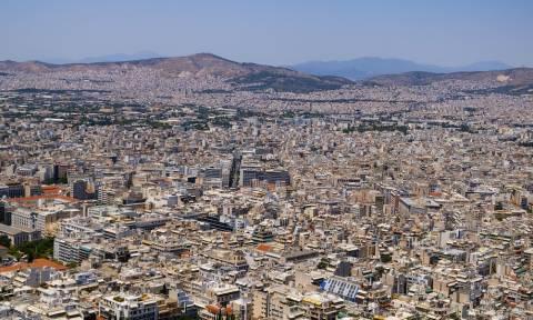 Επίδομα στέγασης: Πώς μπορείτε να πάρετε έως 210 ευρώ - Ποιοι είναι οι δικαιούχοι