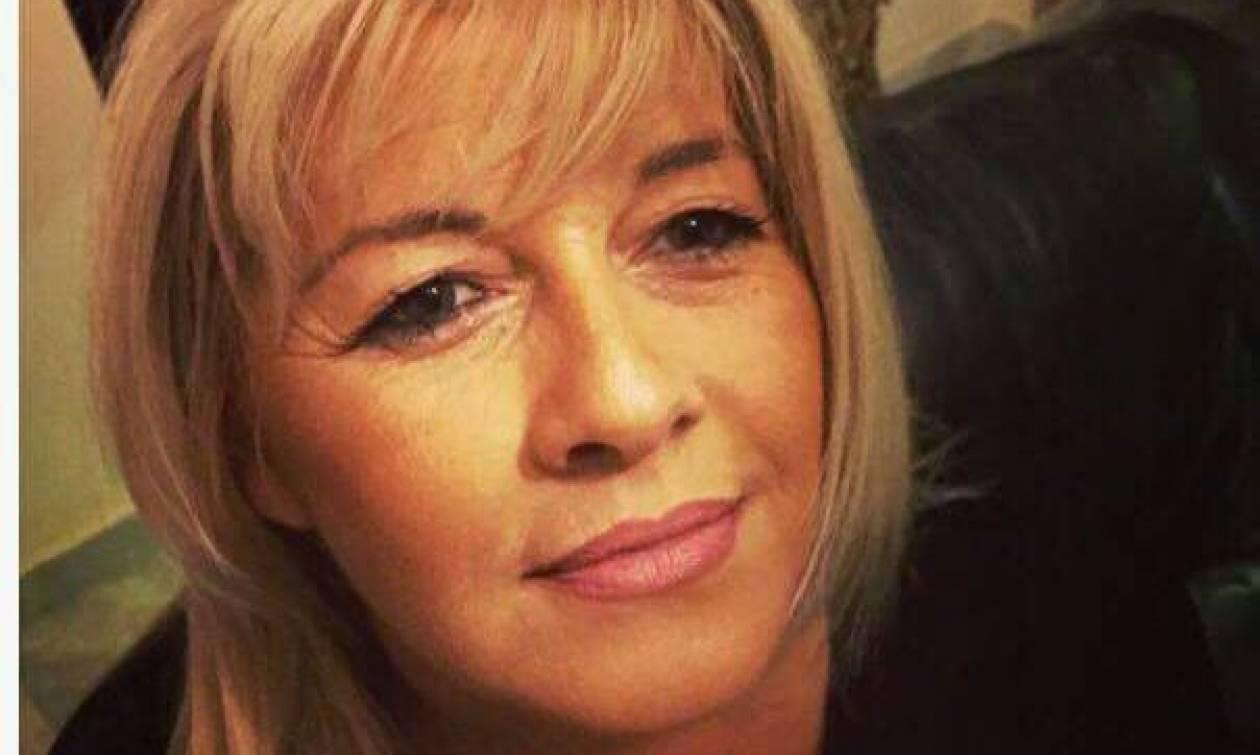 Ηράκλειο: Γιατί έσφαξε την άτυχη Μαρίνα με 40 μαχαιριές - Τι αποκαλύπτει ο αδερφός του δράστη