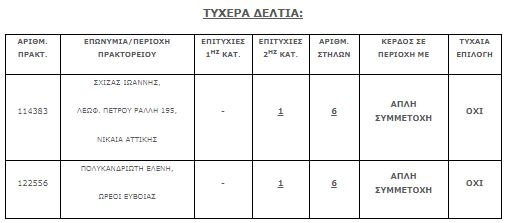 tzoker2