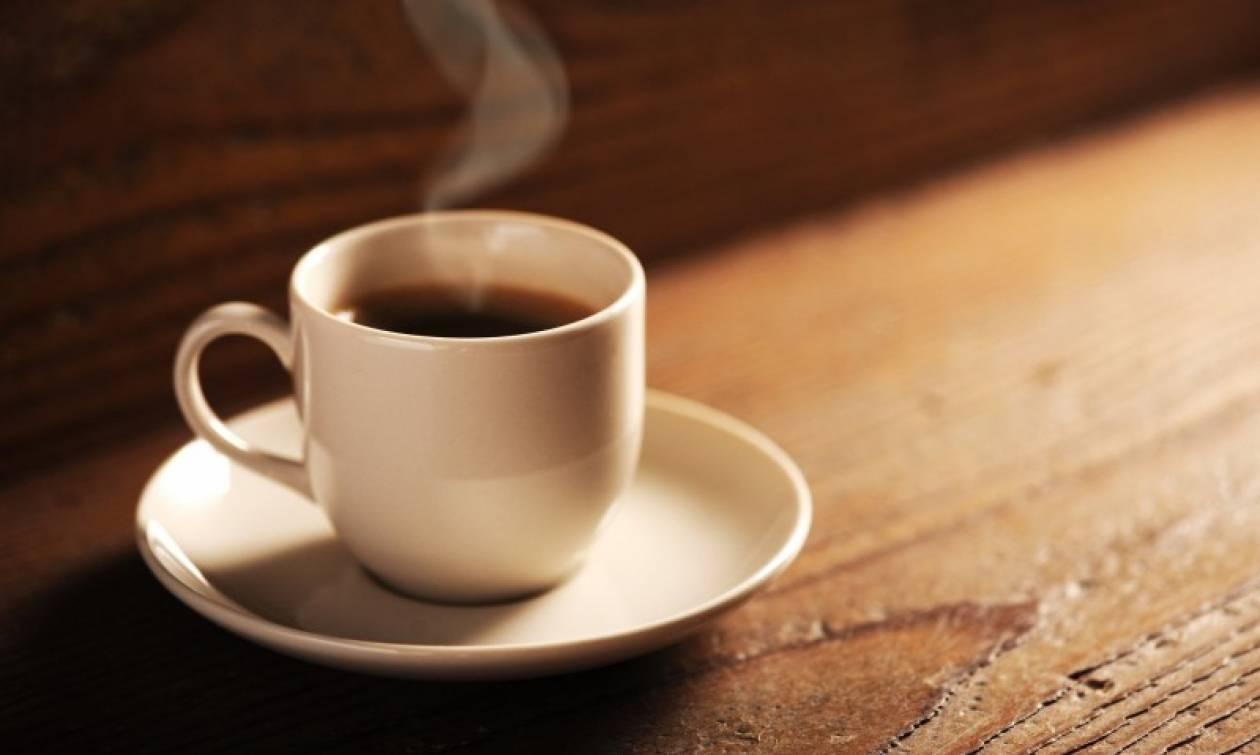 Σάλος στο Κολωνάκι: Συνελήφθη υπεύθυνος πασίγνωστης καφετέριας για ρευματοκλοπή