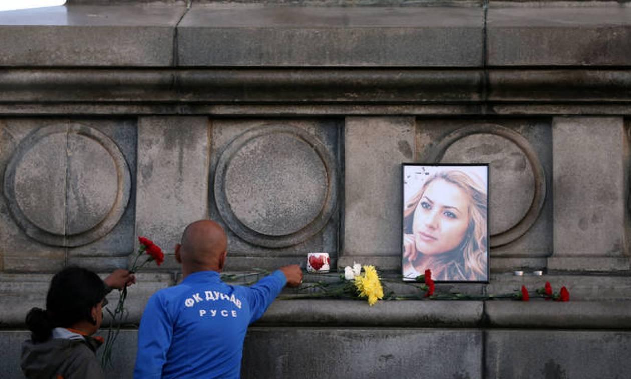 Δολοφονία Μαρίνοβα: Η μητέρα του συλληφθέντα «καρφώνει» το γιο της - «Μου είπε ότι τη σκότωσε»