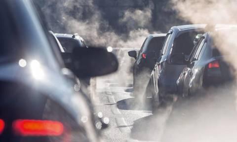 «Βόμβα» από ΕΕ: Kαρκινογόνα τα καυσαέρια των κινητήρων ντίζελ