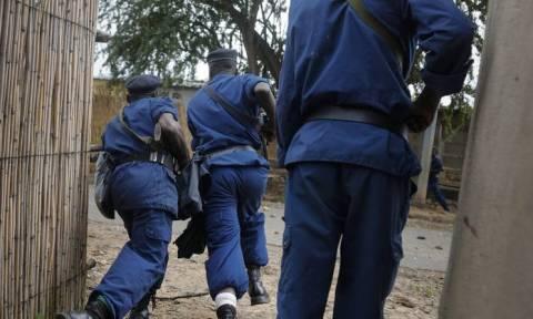 Απήγαγαν το νεότερο δισεκατομμυριούχο της Αφρικής