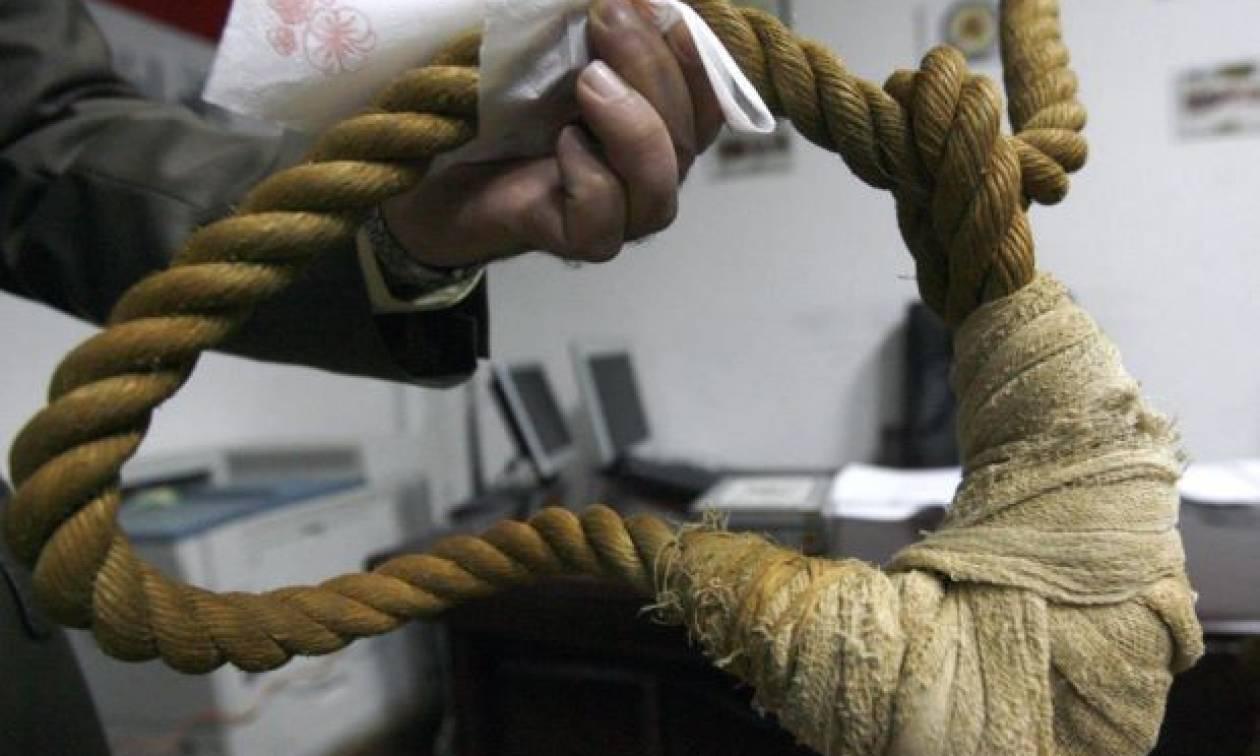 Απόφαση - σταθμός στη Μαλαισία: Η κυβέρνηση κατήργησε τη θανατική ποινή