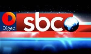 Το οικονομικό πρόγραμμα του SBC στη συχνότητα του ATTICA