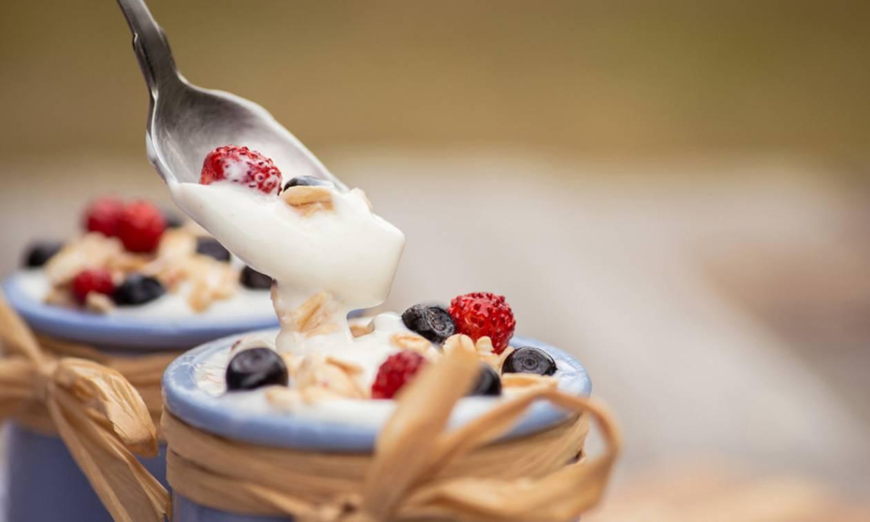 Οι 8 καλύτερες πηγές άπαχης πρωτεΐνης (εικόνες)