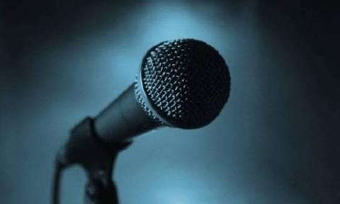 Σοκ στον καλλιτεχνικό χώρο: Γνωστός τραγουδιστής αυτοκτόνησε στον Ηλεκτρικό