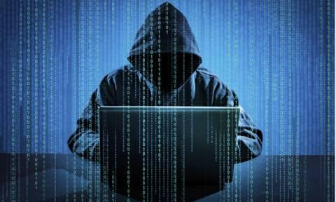 Προσοχή! Το «Dharma» απειλεί χιλιάδες ηλεκτρονικούς υπολογιστές - Πώς μπορείτε να προστατευθείτε