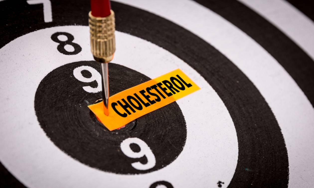 LDL χοληστερόλη: Ποια λιπαρά τη ρίχνουν και ποια την ανεβάζουν