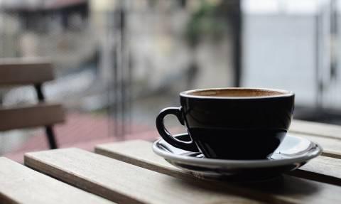 Πάνω από 40.000 ευρώ η αξία του ρεύματος που έκλεψε η καφετέρια στο Κολωνάκι