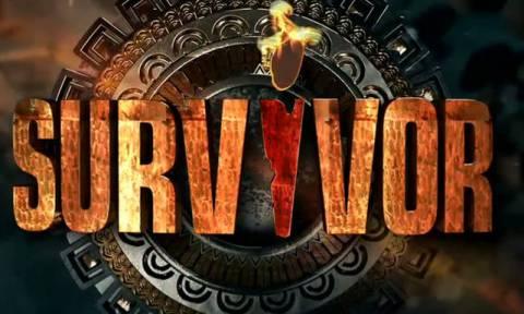 Survivor: Η απόφαση που ανατρέπει τα πάντα στο νέο ριάλιτι επιβίωσης
