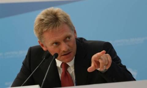 Αυστηρό μήνυμα Ρωσίας σε Φανάρι: Θα υπερασπιστούμε τα συμφέροντα των Ορθοδόξων στην Ουκρανία