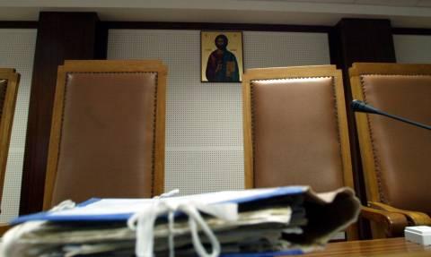 Θεσσαλονίκη: Προφυλακίστηκε ένας εκ των κατηγορουμένων για το θάνατο οπαδού του ΠΑΟΚ