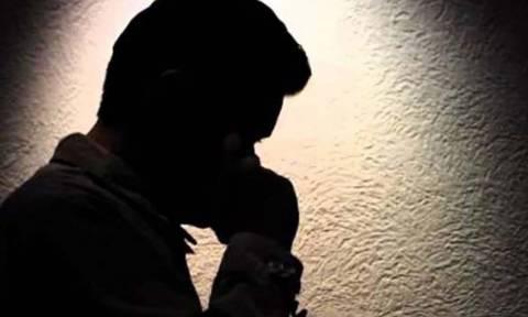 Συνεχίζονται τα κρούσματα εξαπάτησης στο Αγρίνιο: Άγνωστοι ζήτησαν 35.000 ευρώ από 84χρονη γυναίκα