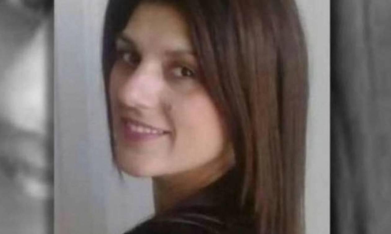 Ειρήνη Λαγούδη: Έτσι ξέφυγαν από τις κάμερες οι δολοφόνοι