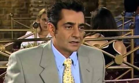 Ο Ακάλυπτος και τα άλλα 6 φοβερά «καμάκια» της ελληνικής TV!