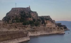 Μνημεία ιστορίας οι φάροι των Επτανήσων