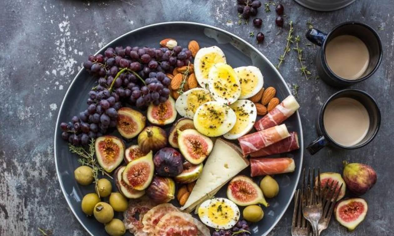 Τα 6 φρούτα που είναι υπεργλυκαιμικά, δηλαδή... βόμβες ζάχαρης