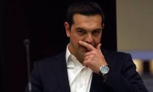 Ποιος είναι ο πολιτικός που για πρώτη φορά κερδίσε τον Αλέξη Τσίπρα σε εκλογική διαδικασία;