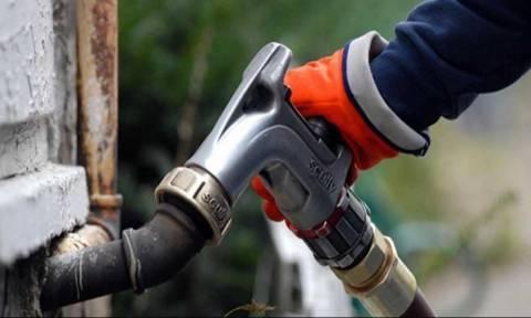 Πετρέλαιο θέρμανσης: Όλες οι λεπτομέρειες για το επίδομα και τους δικαιούχους