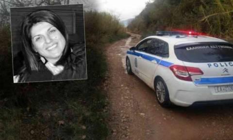 Αποκάλυψη - ΣΟΚ για την Ειρήνη Λαγούδη: «Τη δολοφόνησαν για 100.000 ευρώ»