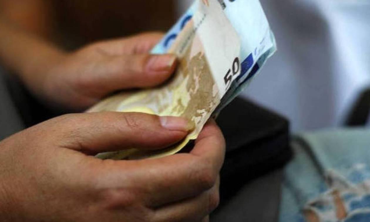 Επίδομα 600 ευρώ για χιλιάδες οικογένειες: Δείτε ΕΔΩ αν το δικαιούστε