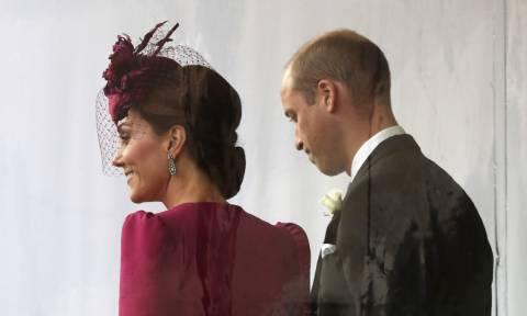 Η αποκάλυψη για τη σχέση Kate Middleton-William, μετά από 7 χρόνια γάμου