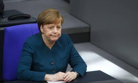 «Πανωλεθρία» Μέρκελ στη Βαυαρία: Το εκλογικό αποτέλεσμα πυροδοτεί ραγδαίες εξελίξεις