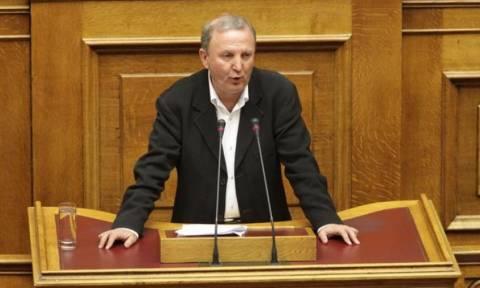 Καμμένος: Ο φουκαράς ο Παπαδόπουλος μου ζητούσε ρουσφέτια και δεν τα έκανα
