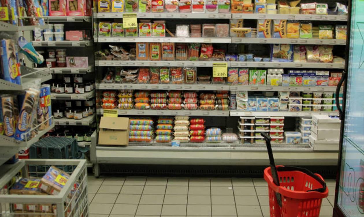 Έρευνα: Πώς η κρίση άλλαξε τις διατροφικές συνήθειες των Ελλήνων