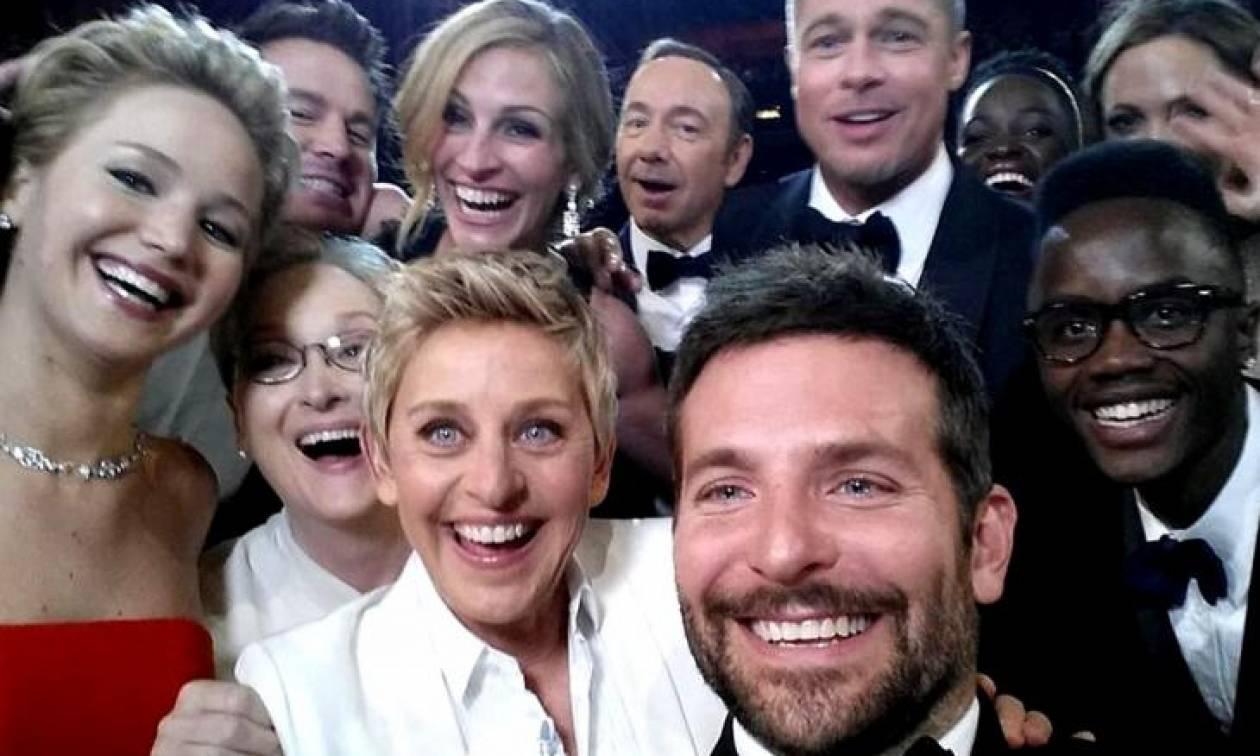 Τα μυστικά του Hollywood: Η αλήθεια πίσω από τα sound effects των διάσημων ταινιών