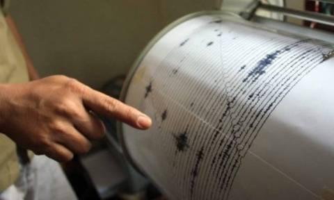Σεισμός Χαλκιδική: Τι λένε στο Newsbomb.gr οι επιστήμονες για την εξέλιξη του φαινομένου