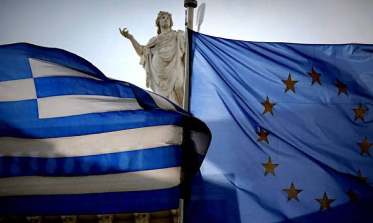 Με δύο σενάρια για τις συντάξεις κατατέθηκε στην Ε.Ε. το προσχέδιο Προϋπολογισμού 2019